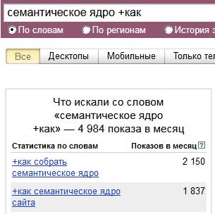 """оператор """"+"""""""