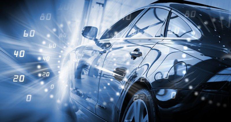 63c420bccd5e Желание иметь хорошую машину у многих равнозначно желанию, чтобы рядом была  красивая девушка. Не удивительно, что автомобильные сайты имеют такую  большую ...