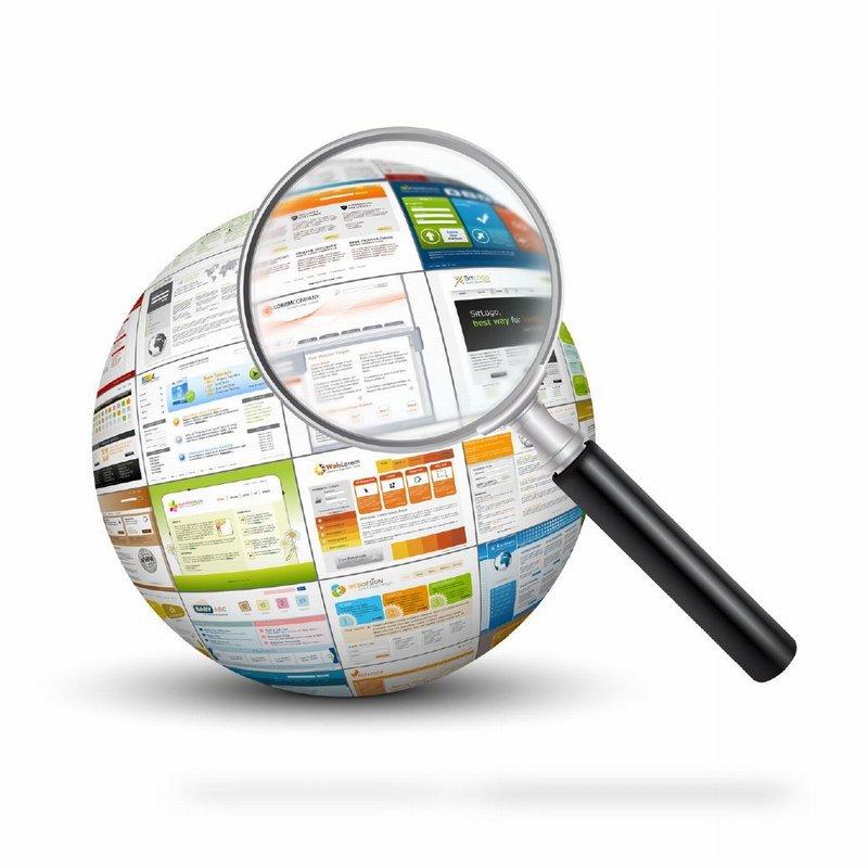 имейте картинки на тему поиск информации европейского