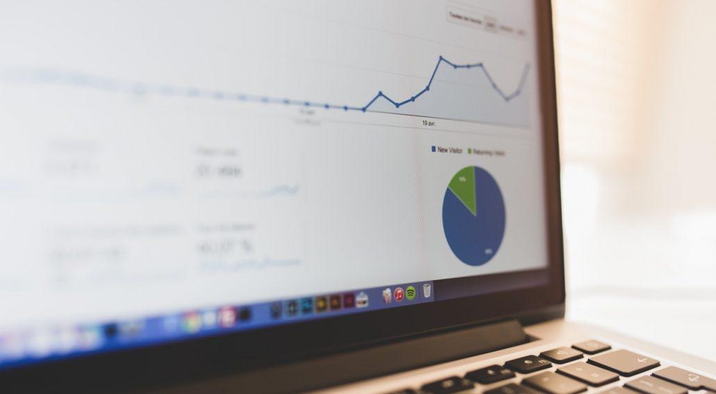 Проверка посещаемости и статистики сайтов
